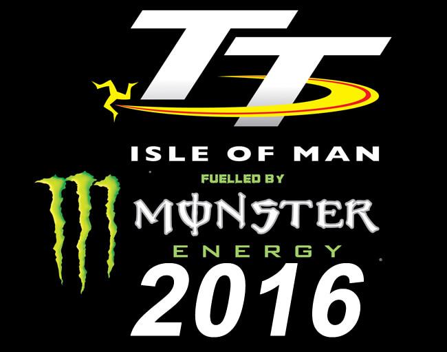 MOTORCLUB GATA AL TT ISLE OF MAN 2016